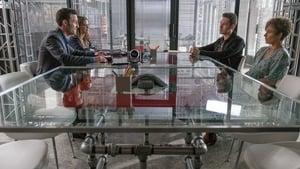Nashville Season 5 Episode 18
