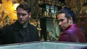 Diablero: Saison 1 Episode 1