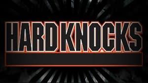 Hard Knocks: 3×2