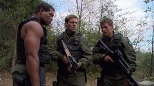 Stargate SG-1: 9×17