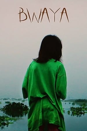 Bwaya poster
