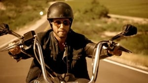 Gangland Undercover 1×2