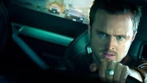 ซิ่งเต็มสปีดแค้น (2014) Need for Speed