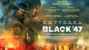 Black '47 (2018) BluRay 480p, 720p