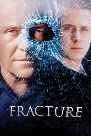 Fracture (2007) is one of the best movies like 12 Angry Men (1957)