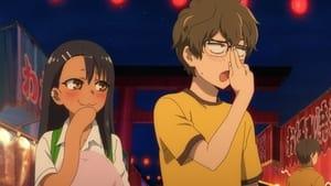 Ijiranaide, Nagatoro-san 1. Sezon 7. Bölüm (Anime) izle