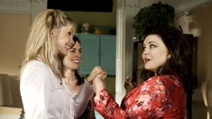 Bridal Fever (2008)
