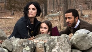 Blindspot Season 1 :Episode 20  Swift Hardhearted Stone