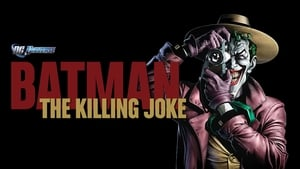 Bilder und Szenen aus Batman: The Killing Joke © Warner Bros.