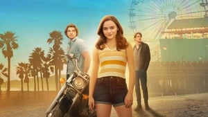 The Kissing Booth 2 2020 Streaming Altadefinizione