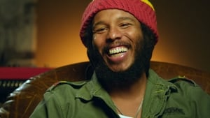 Marley – Η ζωή του Bob Marley