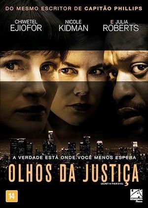 Olhos da Justiça Torrent, Download, movie, filme, poster