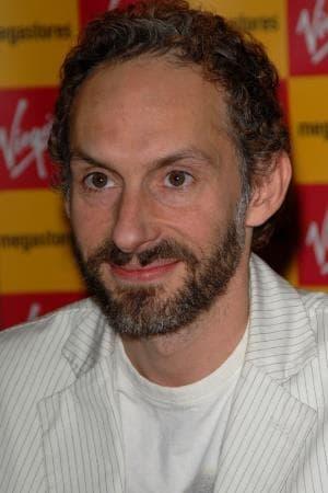 Karl Theobald