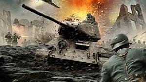 Ardennes Fury – Die letzte Schlacht [2014]