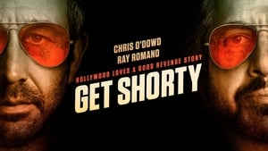 Get Shorty 3 Sezonas