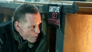Chicago P.D. Season 3 :Episode 12  Looking Out for Stateville