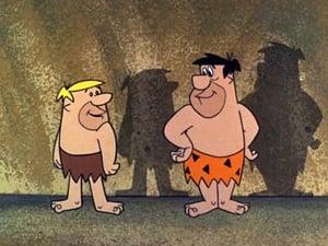 Os Flintstones: 4×6