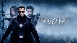 Blade Trinity (2004) Full Movie In Hindi Dubbed Watch Online