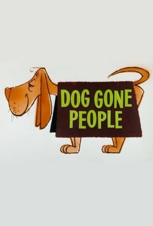Dog Gone People