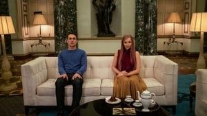 Killing Eve – Dupla Obsessão: Temporada 2 Episódio 7