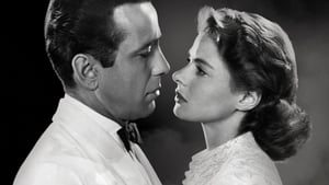 Casablanca Full Movie