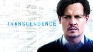 Transcendence (2014) คอมพ์สมองคน พิฆาตโลก