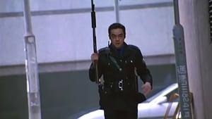 The Big Bullet (1996)