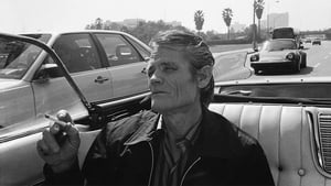 Chet Baker: Let's Get Lost (1988)