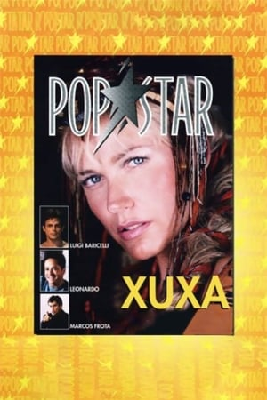 Xuxa Popstar