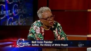 Nell Irvin Painter