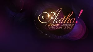 Aretha! A Grammy Celebration for the Queen of Soul (2019) Hollywood Full Movie Watch Online Free Download HD
