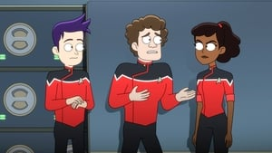 Star Trek: Lower Decks (1X06) Online Sub Español HD