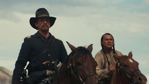 Hostiles download full movie