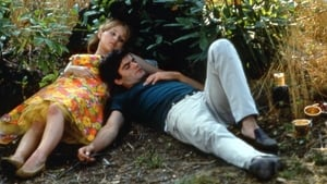 French movie from 1965: Le Bonheur
