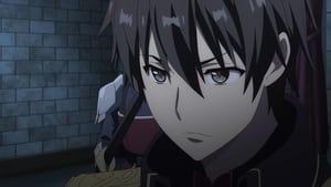 انمي Genjitsu Shugi Yuusha no Oukoku Saikenki الحلقة 11