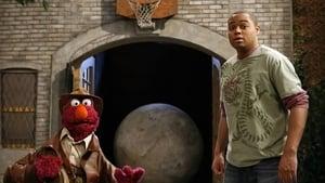 Sesame Street Season 48 :Episode 30  The Golden Triangle