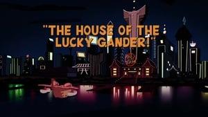 DuckTales: Season 1 Episode 6