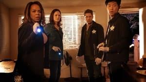 CSI: Vegas 1. Sezon 1. Bölüm izle