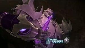 Transformers: Prime: 1×2
