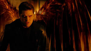 The Messengers 1×10