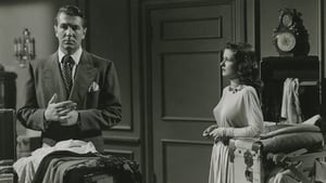 Dietro la porta chiusa (1947) HD