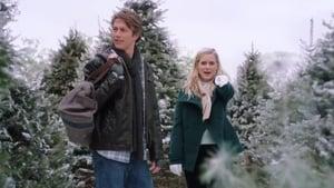 Christmas Camp (2019)