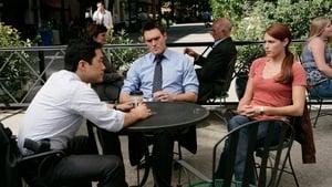 The Mentalist Season 2 Episode 3