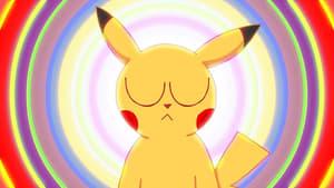 مشاهدة فيلم Pikachu on Acid 2 مترجم