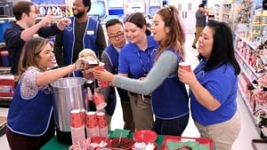 Superstore Saison 3 Episode 7