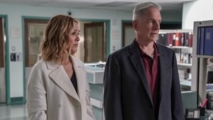 NCIS Season 16 :Episode 24  Daughters