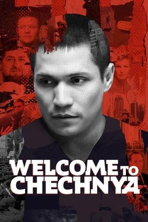 Welcome to Chechnya-Azwaad Movie Database