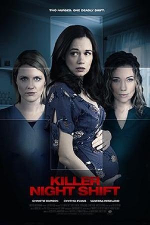 Killer Night Shift (2018)