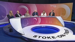 Question Time Season 39 :Episode 7  23/02/2017
