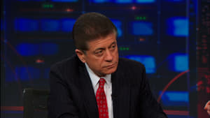 The Daily Show with Trevor Noah Season 19 :Episode 76  Andrew Napolitano